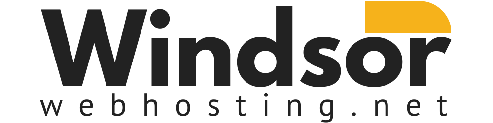 WindsorWebHosting.net