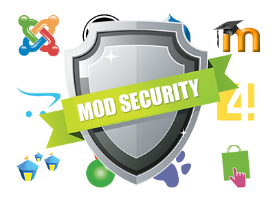 ModSecurity